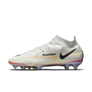 Schoenen Nike Phantom GT2 Elite FG
