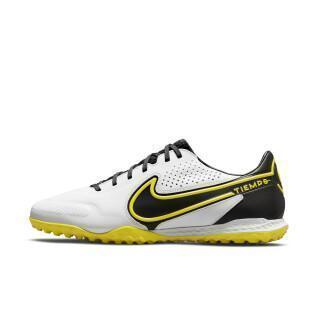 Schoenen Nike React Tiempo Legend 9 Pro TF