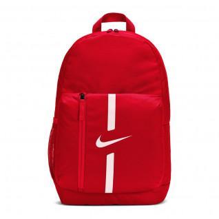 Nike Academy Team rugzak voor kinderen
