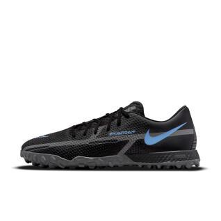 Schoenen Nike Phantom GT2 Pro TF