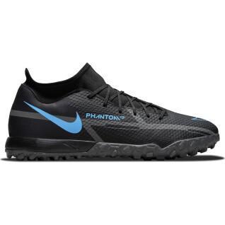 Schoenen Nike Phantom GT2 Academy Dynamic Fit TF