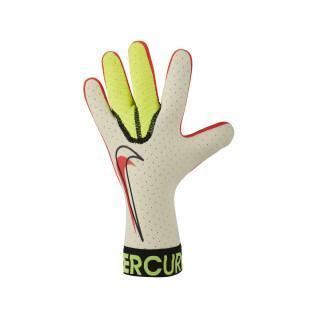 Keepershandschoenen Nike Mercurial Touch Elite