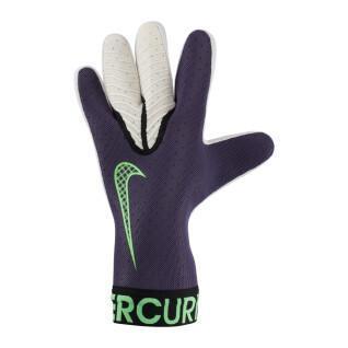 Nike Mercurial Doelman Touch Elite Handschoenen