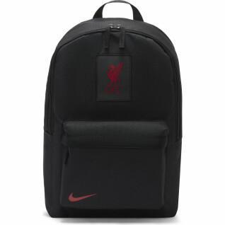 Backpack liverpool fc