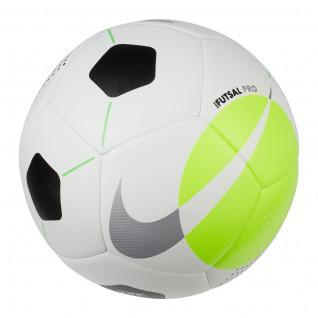 Nike Futsal Pro Bal