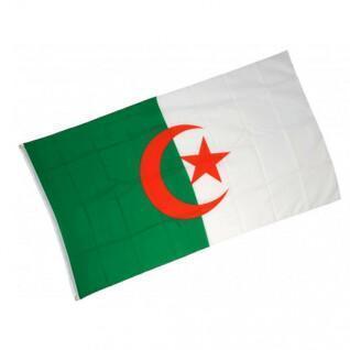 Vlag Supporter Shop Algérie