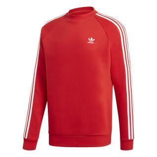 adidas Originals 3-Stripes Sweatshirt