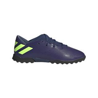 adidas Nemeziz Messi 19.3 TF Junior Schoenen