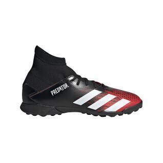 adidas Predator 20,3 TF Junior Schoenen
