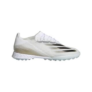 adidas X Ghosted.1 TF Schoenen