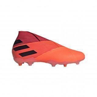 adidas Nemeziz 19+ FG Kid Shoes