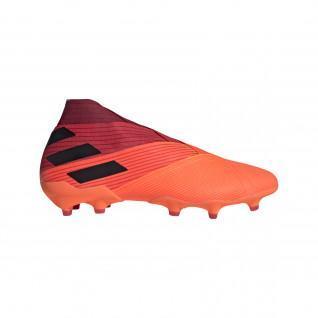 adidas Nemeziz 19+ FG Schoenen