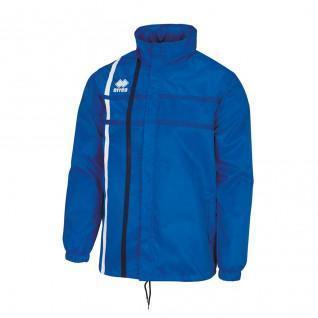 Errea Mitchell Junior Jacket