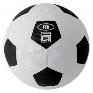 Tremblay resist'foot ball