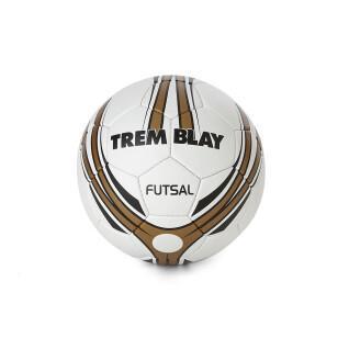 Futsal Tremblay Ball