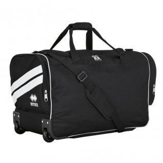 Errea Ivor Wheeled Bag