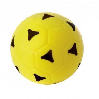 Tremblay Foam Soccer Ball HD