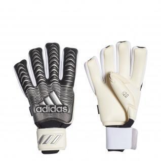 adidas Klassieke pro-doelman handschoenen