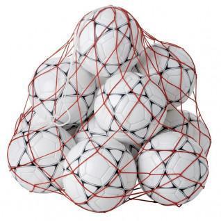 Net voor 20 Tremblay-ballonnen