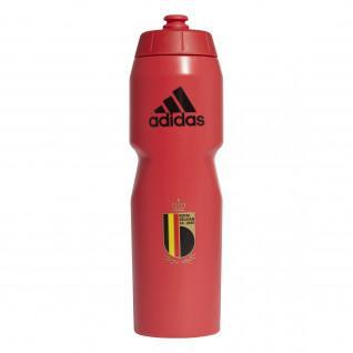 België Euro 2020-fles