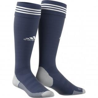 adidas AdiSocks Hi-Top Socks