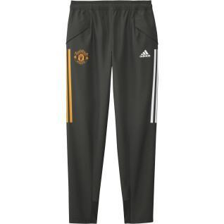 Manchester United Presentatie 2020/21 Junior Pants