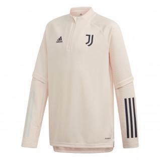 Opleiding topkind Juventus 2020/21