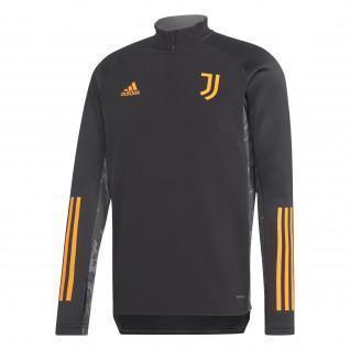 Opleiding top Juventus EU Warm 2020/21