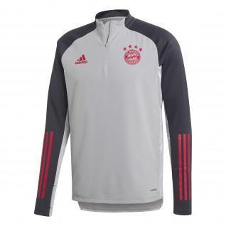 Bayern Warm 2020/21 Jasje