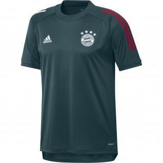 Bayern Training 2020/21 trui