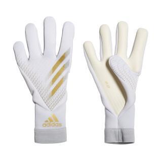 adidas X 20 Pro Junior Goalie Handschoenen