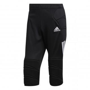 adidas Tierro 3/4 Goalkeeper Pants