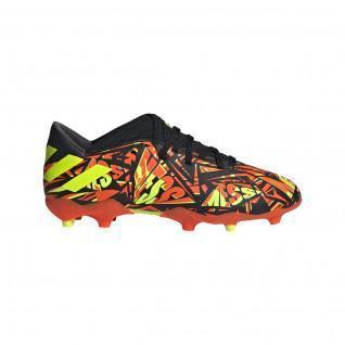 adidas Nemeziz Messi Kids Shoes .3 FG J