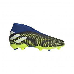 adidas Nemeziz Kids Shoes .3 LL FG J