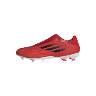 Schoenen adidas X Speedflow.3 Laceless Firm Ground