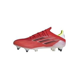 Schoenen adidas X Speedflow.1 Soft Ground