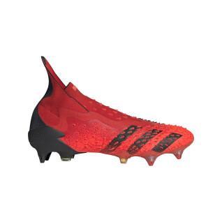 Schoenen adidas Predator Freak .3 L TF