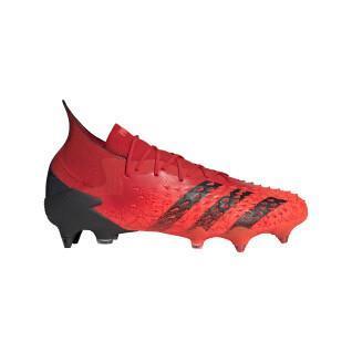 Schoenen adidas Predator Freak.1 Soft Ground