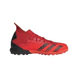 Schoen adidas Predator Freak .3 TF