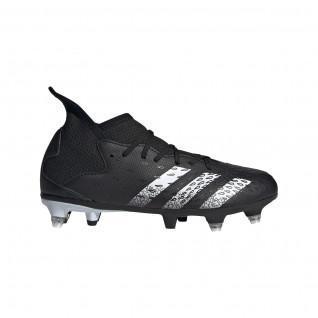 adidas Predator Freak .3 SG J Kids Shoes