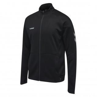 Hummel Tech Move Club Junior Jacket