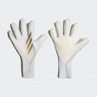 adidas X 20 Pro Goalie Handschoenen