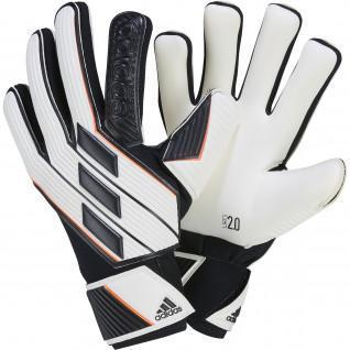 adidas Tiro Pro Goalie Handschoenen