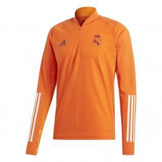 Trainingskampioen Real Madrid Ultimate