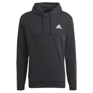 adidas Essentials Double Knit Hoodie