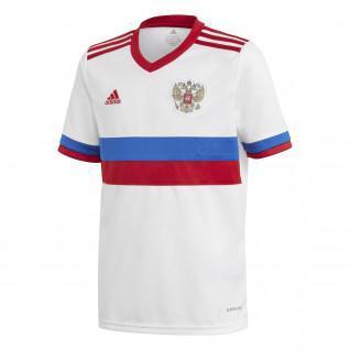 Outdoor junior jersey Rusland