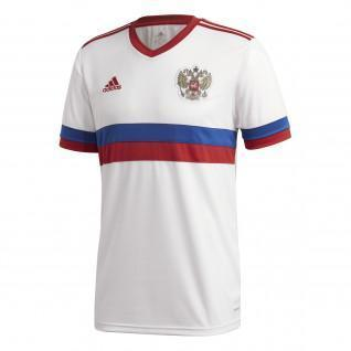 Outdoor jersey Rusland