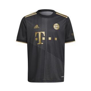 Home jersey Bayern München 2020/21