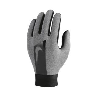 Nike HyperWarm Academy Junior Gloves