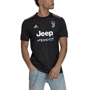 Juventus turijn outdoor jersey 21/22